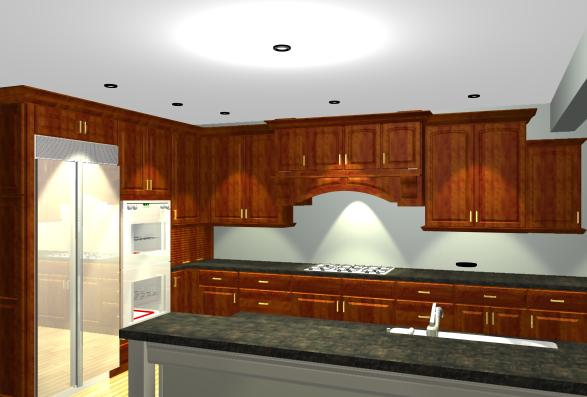 With Kitchen Cabinet Manufacturers Also Kcma Cabinets Manufacturers