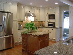 Seth townsend kitchen remodeling marietta atlanta for Kitchen remodeling atlanta ga