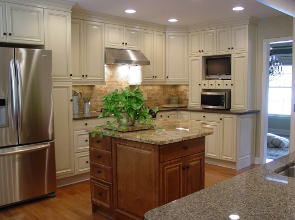 Kitchen Cabinet Doors Marietta Ga