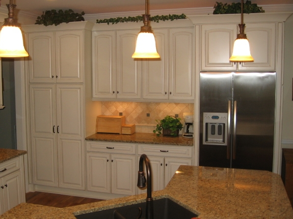 Kitchen cabinets marietta ga afterjpg sale bathroom cabinets