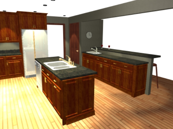 Seth Townsend Design 4