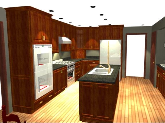 Seth Townsend Design 3