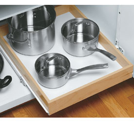 Kitchen Cabinet Accessories - Marietta - Atlanta