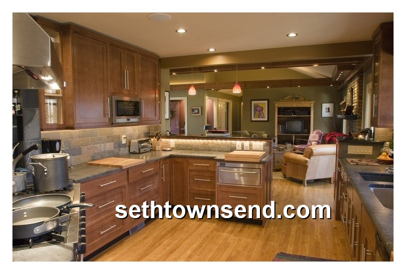 Kitchen Cabinets In Atlanta Ga