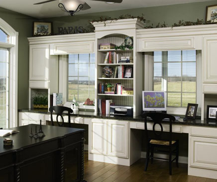 office cabinets office cabinetry best home decorating ideas 23897